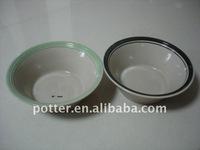 porcelain bowl , crockery bowl , ceramic bowl , dinnerware bowl . dinnerset bowl