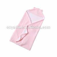 baby towels wholesale
