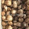 2012 fresh taro in China