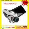 """2012 New Arrival F900LHD DOD 2.5 """"LTPS TFT LCD 5100Lens CAR DVR"""