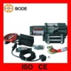 ELECTRIC WINCH 2500 LBS ATV WINCH(LT-204)