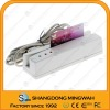 Hico/Loco magnetic stripe card reader/writer--accept paypal to sample order
