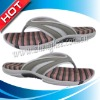 2011 latest designer Casual shoes