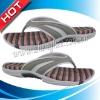 2011 latest designer Casual shoes
