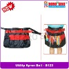 Special multifunctional apron for balloon