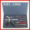 (WRT-A9006) Watch Repair Tool Kit Link Removing Plier