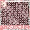 100 kapas tekstil kain