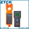 ETCR9100B H/L Voltage Clamp Meter----wireless