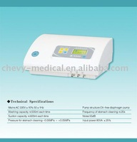SS-DFX-XW-E AUTOMATIC STOMACH CLEANING MACHINES