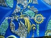 BEST PRICE 100% COTTON AFRICAN REAL WAX PRINTS FABRIC