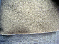 Brunout super soft with T/C use for SOFA