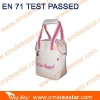 M4 PN001 fashion and durable lady handbag