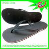 wholesale flip flop sandal