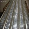 Free formwork netting/quick and easy binding off netting/HY-RIB