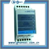 DHC1Y-SD water level control switch