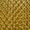 Decoratice Wire Mesh