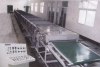 PS Plate sheet fed Production Line(new ad regeneration plate)