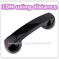 Anti-Radiation Bluetooth Handset for iPhone