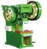 J23-16 TONS POWER PUNCH PRESS MACHINE