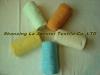 LN001-Leno Weave Cotton Blanket