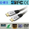 hdmi cable 1.3v for hdtv dvd Blu-ray Disc