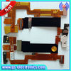 Complete 9800 slide flex cable / torch 9800 flex