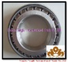 KOYO Taper Roller Bearing 32216JR