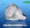 B22 led lighting