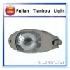 Electrodeless lamp streetlight (SL-250C-T+E)