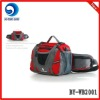 top quality waterproof waist camera bag