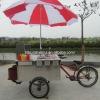 Moving Trolley XR-HD110 B