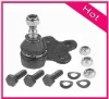 Hot!(OE:1603167/90297863) OEM for OPEL ASCONA/ASTRA/CALIBRA/VECTRA/VAUXH ball joint factory direct auto parts