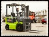 1.5 ton forklift for sale electrics