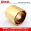 Cast Bronze (SAE841/SAE660)