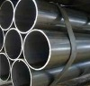 API steel line pipe for water, oil and gas transmission