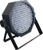181*10MM led flat par 64,DJ led par can ,led stage par