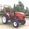 JM204 Tractor