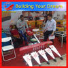 2012 Hot sell wheat and paddy reaper 0086-13733199089