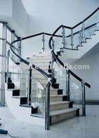 House Stair