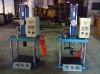 4 Pillar Type Pneumatic Press