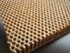 Para-aramid Paper Honeycomb Core