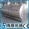 Bulk Water Storage Tank (CE certificate)