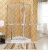 Hgh quality NEO shower door