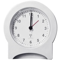 Radio controlled wall clock RCC5608