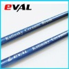 EVAL Quality kolinsky Dental Supplies Brush