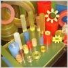 PU ,Polyurethane Products (Sheet/Rod )