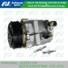 auto compressor for Ford we have ISO/TS16949 and strong R&D