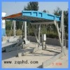 BCL-120 Hydromatic simple parking system