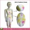 Summer maxi dresses long