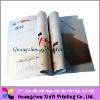 2013new catalogue design